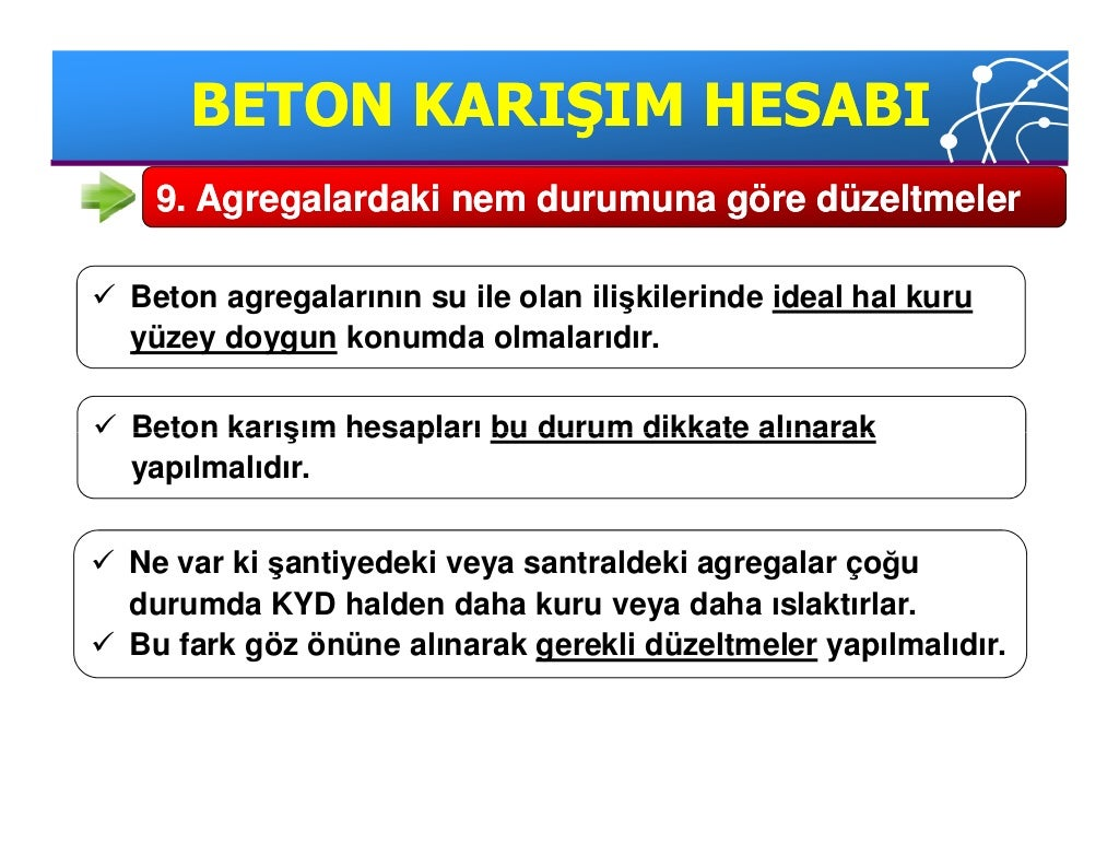 Yapi malzemesi ii-6-2-karisim_hesabi - kopya page 33