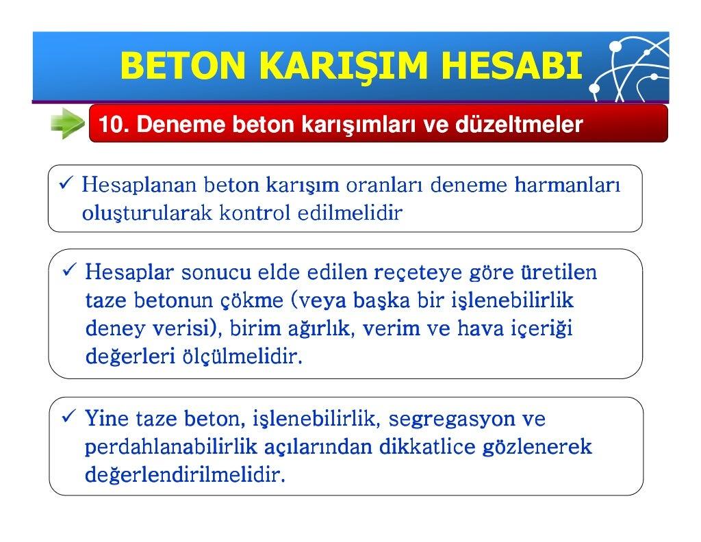 Yapi malzemesi ii-6-2-karisim_hesabi - kopya page 34