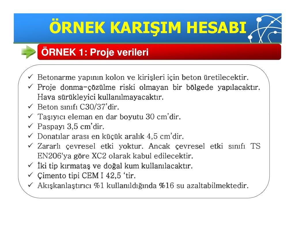 Yapi malzemesi ii-6-2-karisim_hesabi - kopya page 36