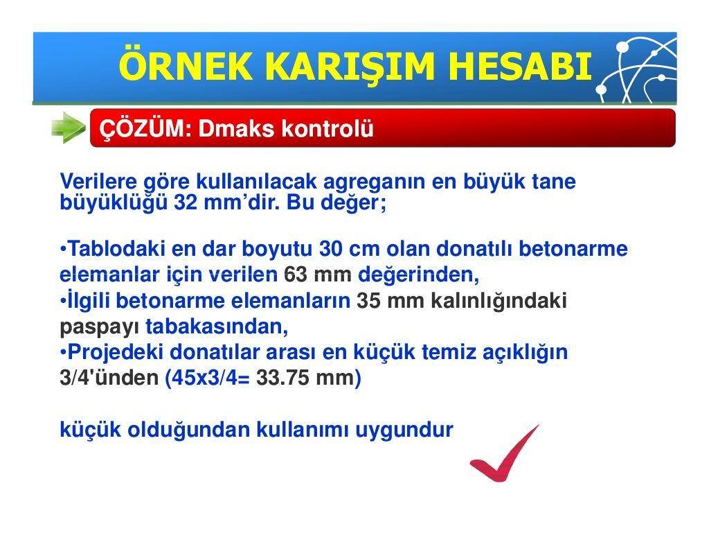 Yapi malzemesi ii-6-2-karisim_hesabi - kopya page 40