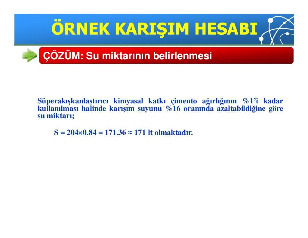 Yapi malzemesi ii-6-2-karisim_hesabi - kopya page 46
