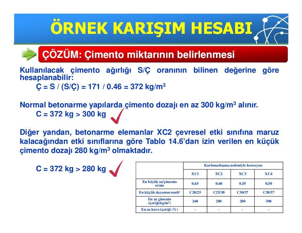 Yapi malzemesi ii-6-2-karisim_hesabi - kopya page 48