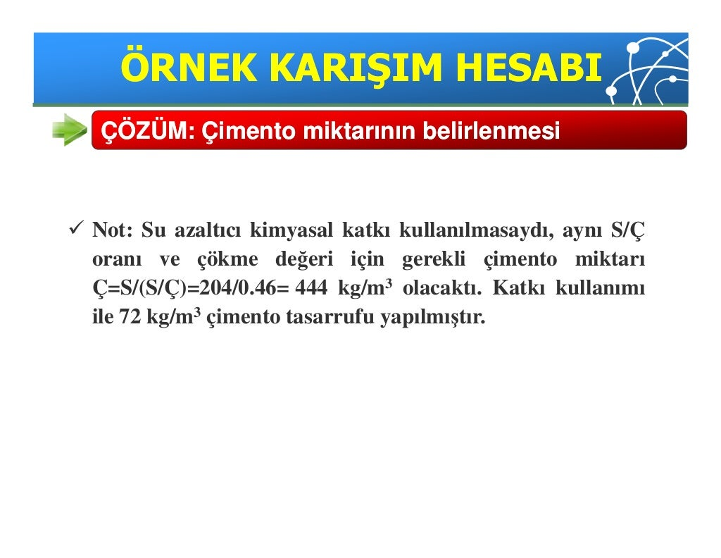 Yapi malzemesi ii-6-2-karisim_hesabi - kopya page 49