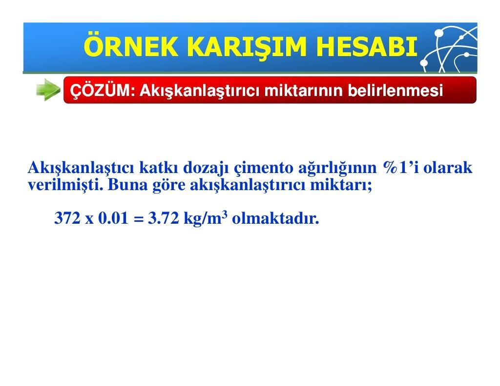 Yapi malzemesi ii-6-2-karisim_hesabi - kopya page 50