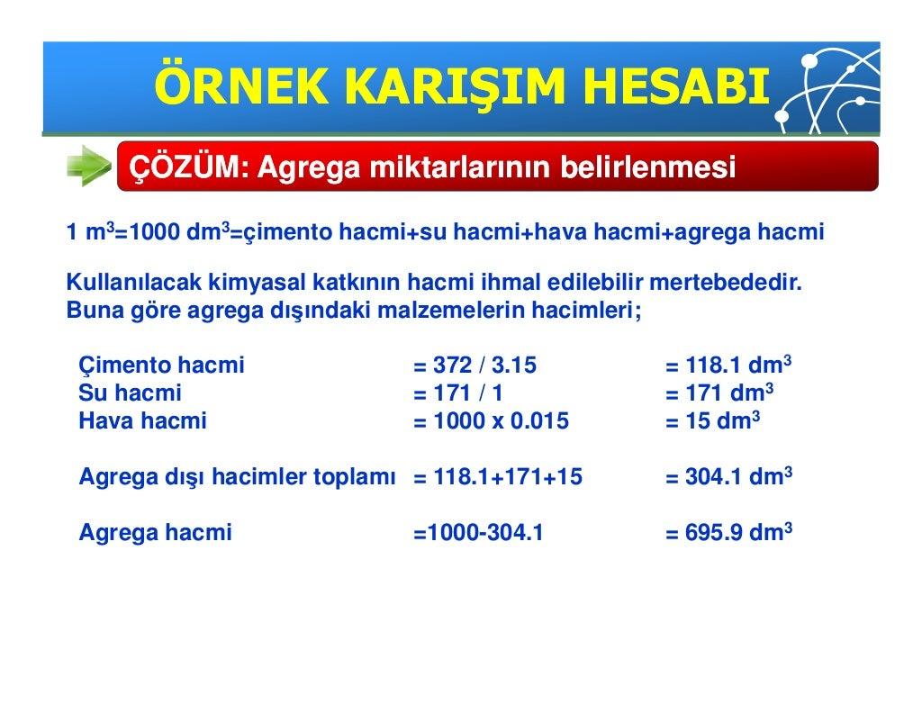 Yapi malzemesi ii-6-2-karisim_hesabi - kopya page 51