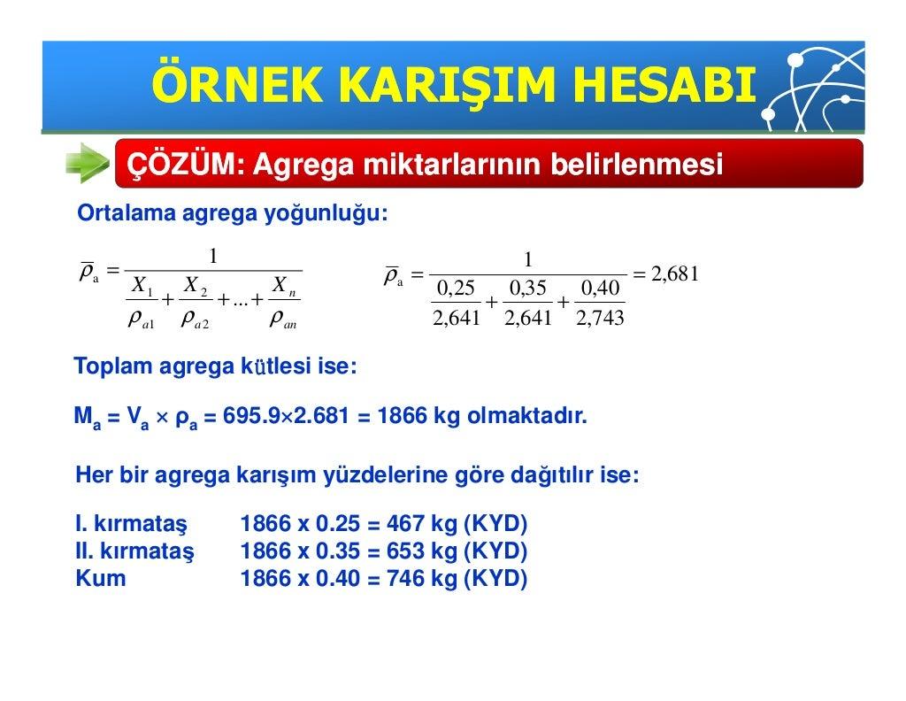 Yapi malzemesi ii-6-2-karisim_hesabi - kopya page 52