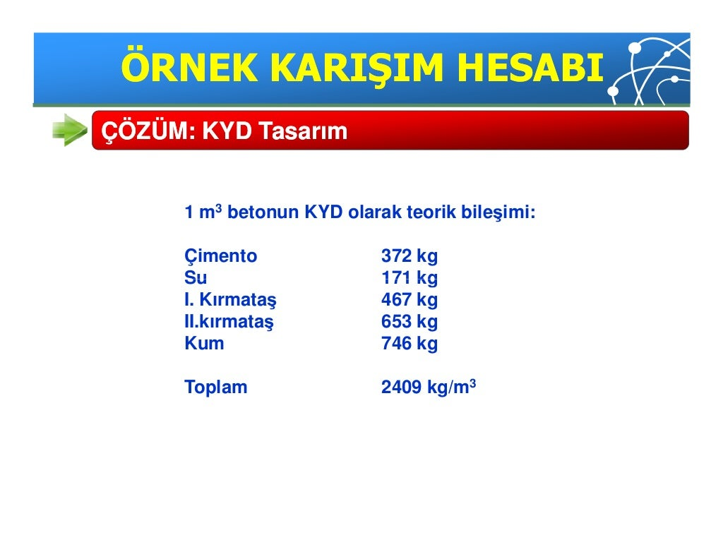 Yapi malzemesi ii-6-2-karisim_hesabi - kopya page 53