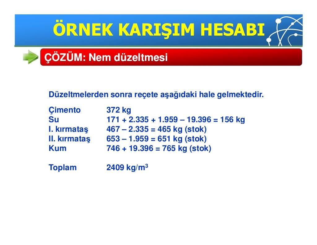 Yapi malzemesi ii-6-2-karisim_hesabi - kopya page 55
