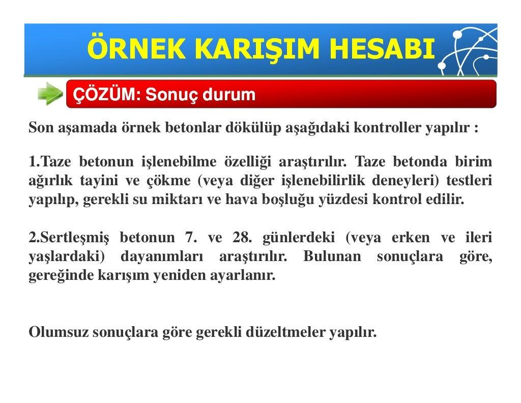 Yapi malzemesi ii-6-2-karisim_hesabi - kopya page 57