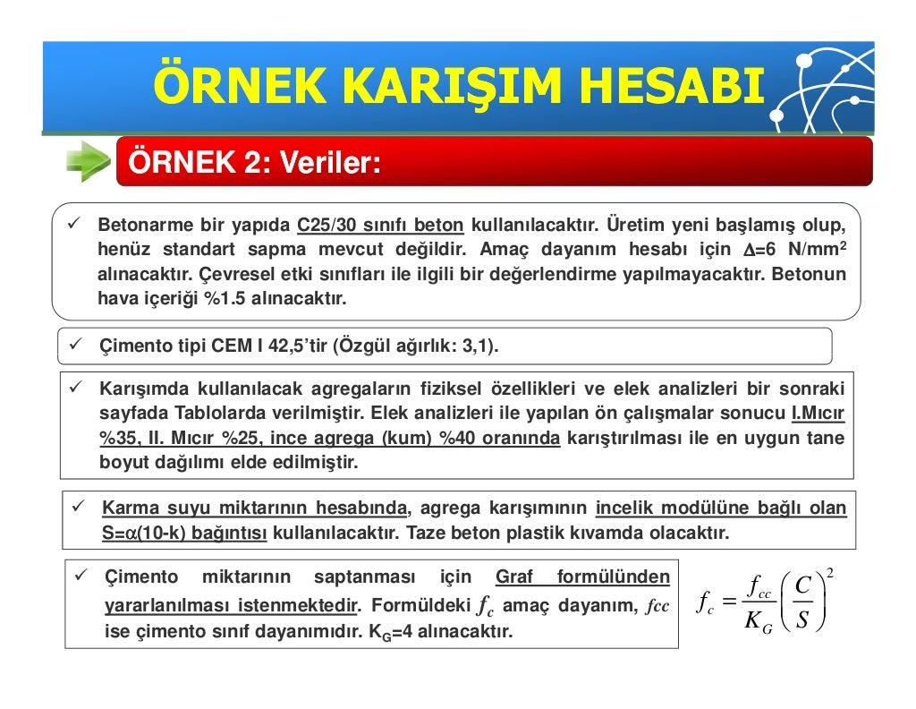 Yapi malzemesi ii-6-2-karisim_hesabi - kopya page 58