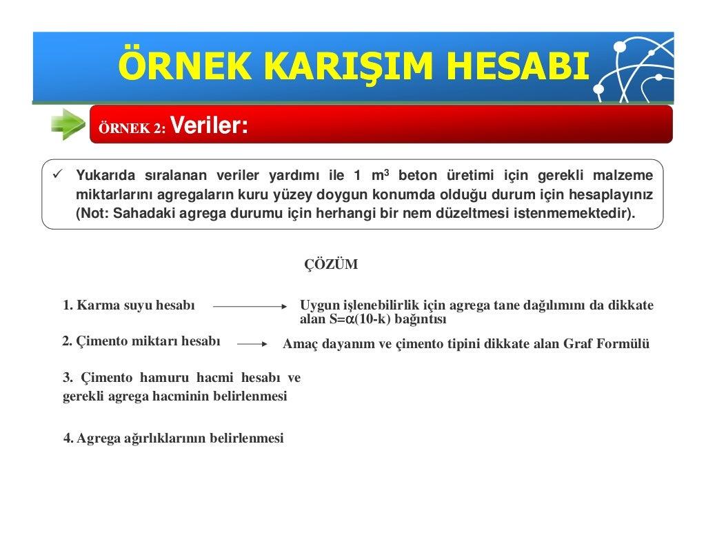 Yapi malzemesi ii-6-2-karisim_hesabi - kopya page 60