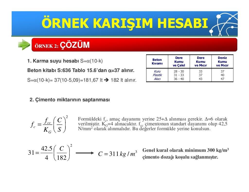 Yapi malzemesi ii-6-2-karisim_hesabi - kopya page 62