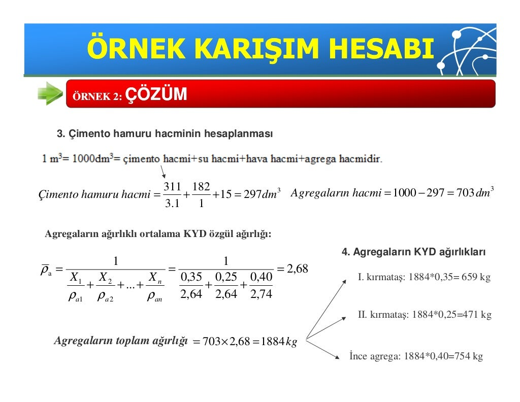 Yapi malzemesi ii-6-2-karisim_hesabi - kopya page 63