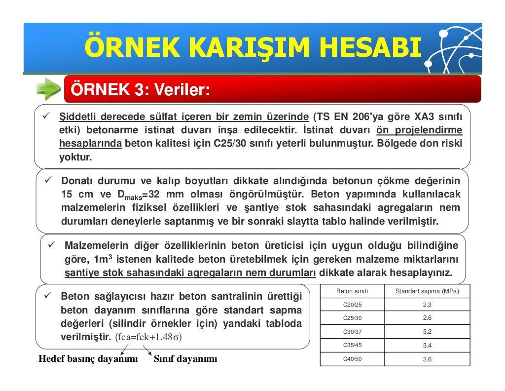 Yapi malzemesi ii-6-2-karisim_hesabi - kopya page 65
