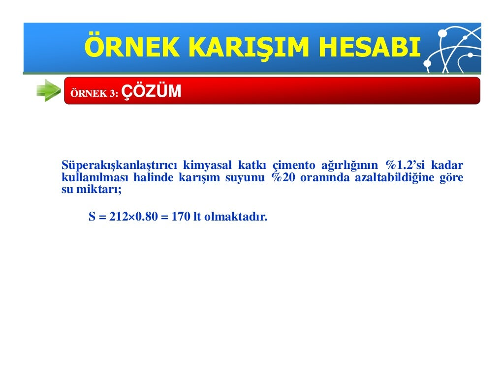 Yapi malzemesi ii-6-2-karisim_hesabi - kopya page 68