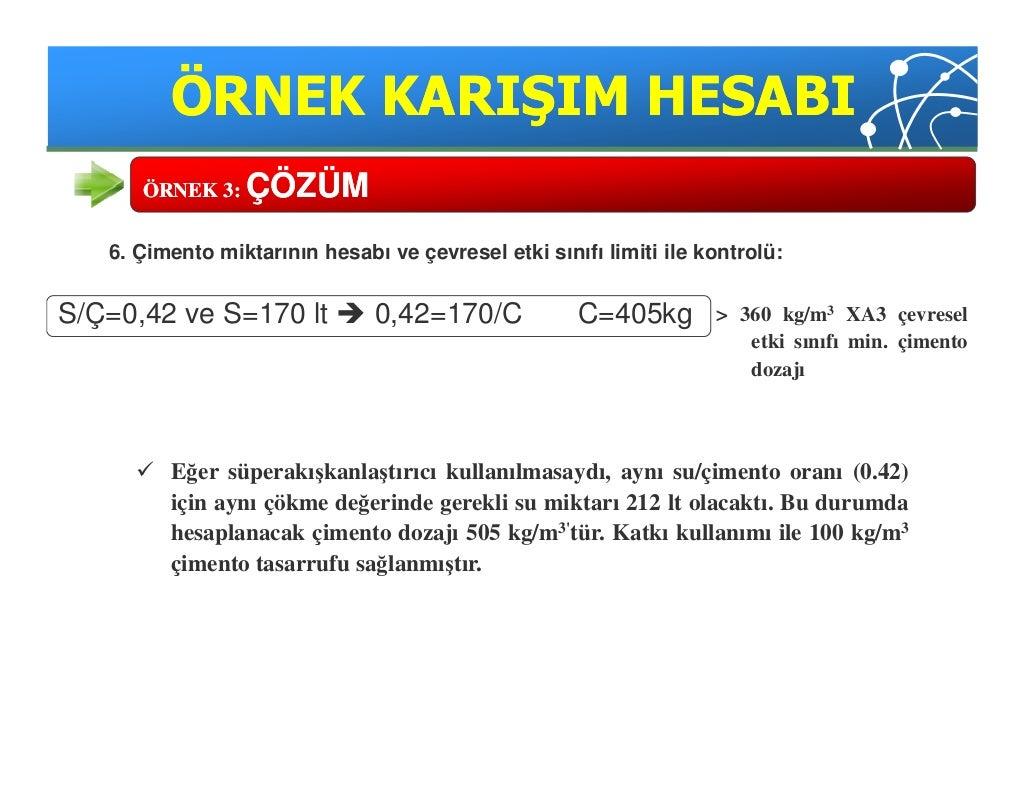 Yapi malzemesi ii-6-2-karisim_hesabi - kopya page 73