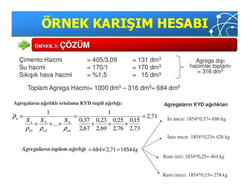 Yapi malzemesi ii-6-2-karisim_hesabi - kopya page 74