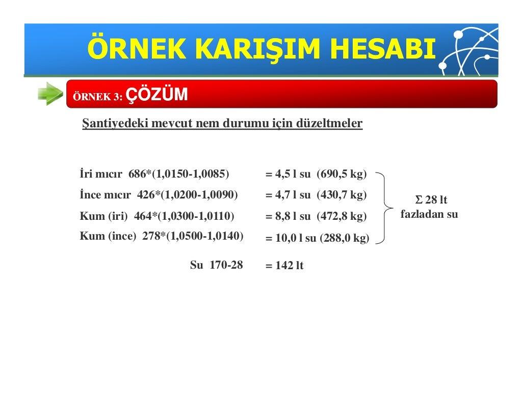 Yapi malzemesi ii-6-2-karisim_hesabi - kopya page 75