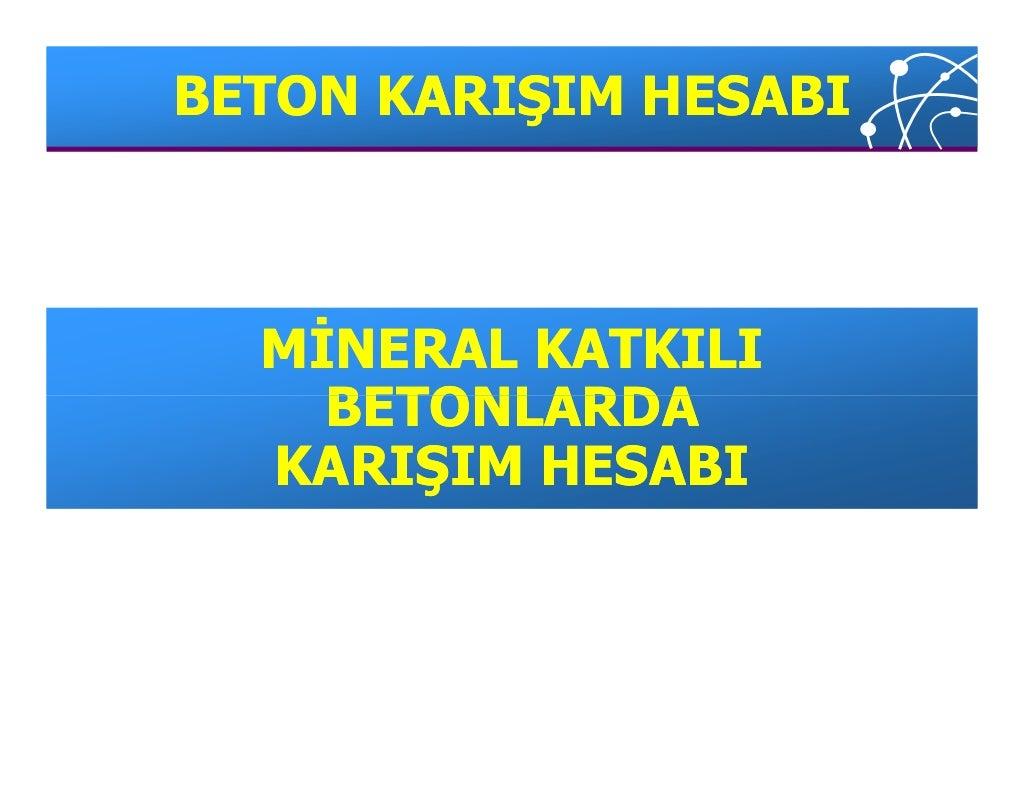 Yapi malzemesi ii-6-2-karisim_hesabi - kopya page 77