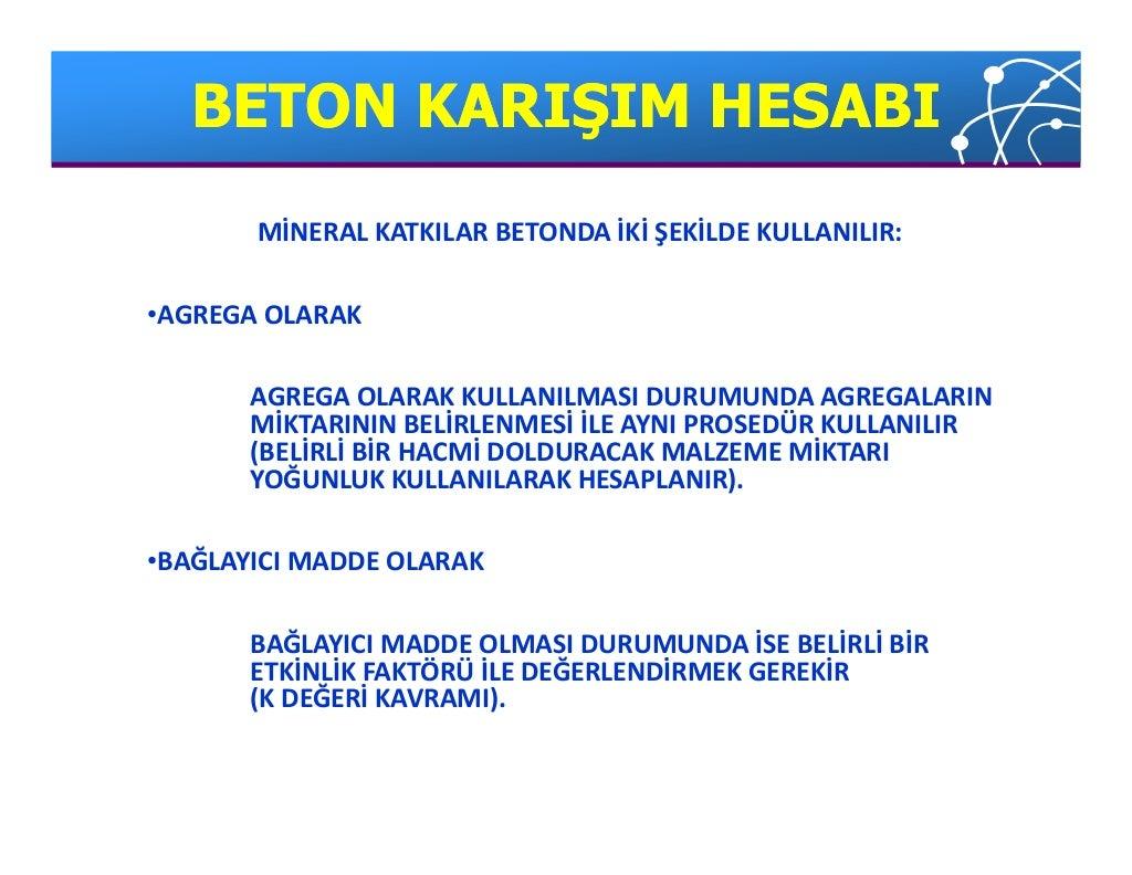 Yapi malzemesi ii-6-2-karisim_hesabi - kopya page 78