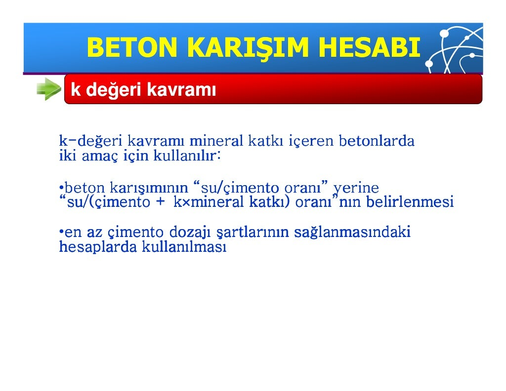 Yapi malzemesi ii-6-2-karisim_hesabi - kopya page 79