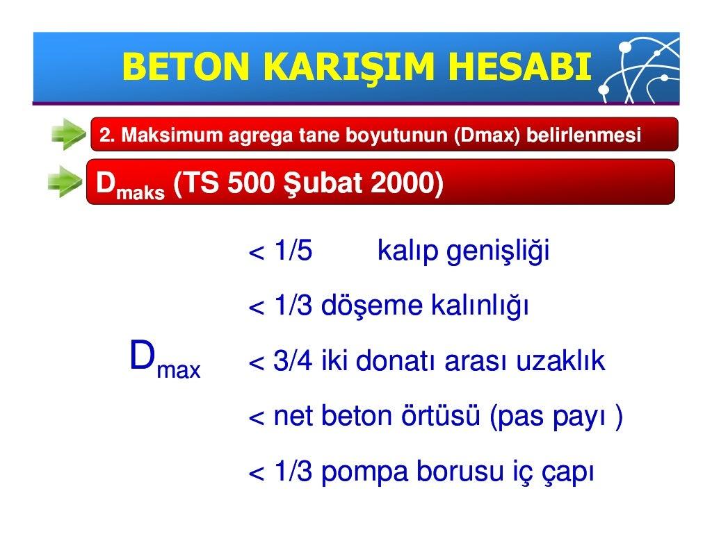 Yapi malzemesi ii-6-2-karisim_hesabi - kopya page 8