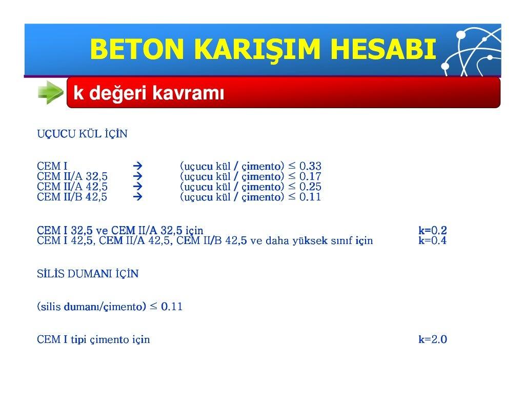 Yapi malzemesi ii-6-2-karisim_hesabi - kopya page 80