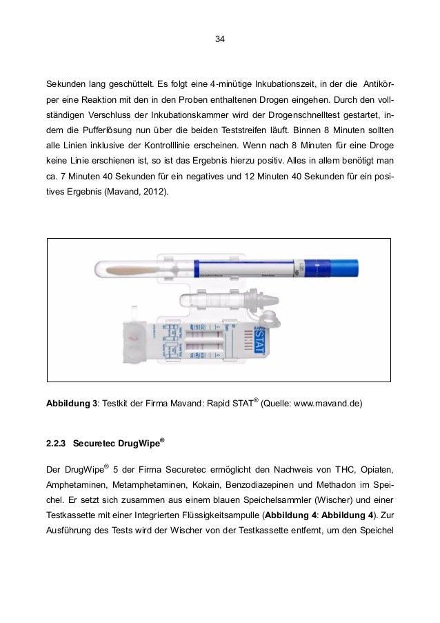 Nett Stichprobe Fasst Allgemeine Objektive Aussagen Zusammen Galerie ...