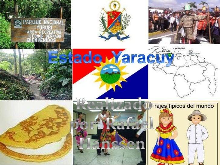 Contenido Ubicación territorial    Sitios turísticos Mapa                     Comida típica Símbolos del estado     ...