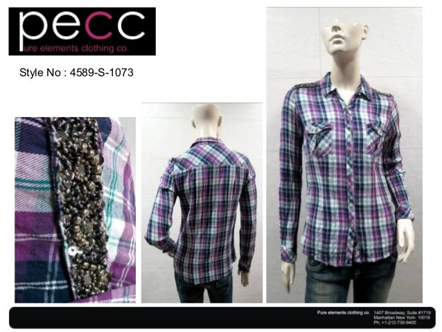 Style No : 4589-S-1073