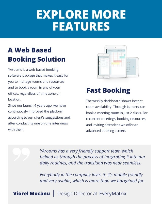 meeting net server software Meetingbroker is the industry-leading platform for group business  it enables meeting planners to use online distribution channels to  amadeus hospitality.