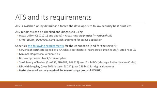 openssl ecdsa key generation crack