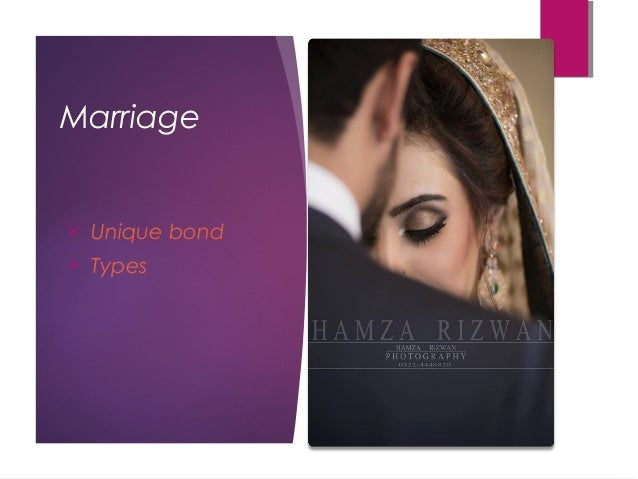 love marriage or arrange marriage Marriage is a sacred bond which not only involves the couple but also the two families of the bride and the bridegroom respectively be it arrange marriage or love marriage, marriage is nothing different for both.