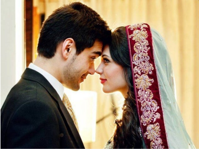 arranged marriage is securer than romantic Still now we have more arrange marriages than love marriages because parents   i view arranged marriages as more pragmatic than romantic over time love.