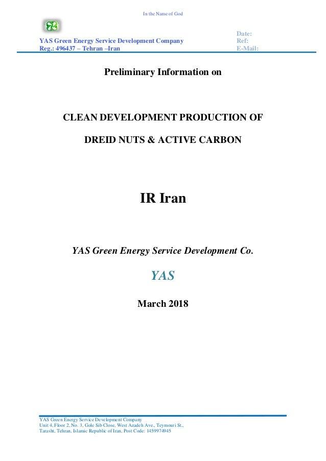 iran dating service