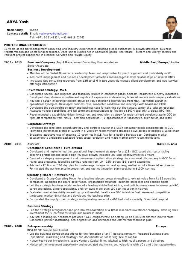 resume typing skills