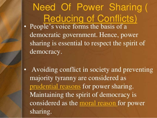 difference between power sharing in india ana belgium And third section deals with the belgium and india's linguistic diversity  amount  of power and prestige because federalism is about sharing power  country into  a more federal structure, meaning sharing powers between different levels of.