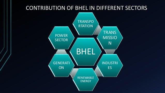 BHEL HARIDWAR,CONSTRUCTION OF TURBO GENERATOR AND EXCITATION