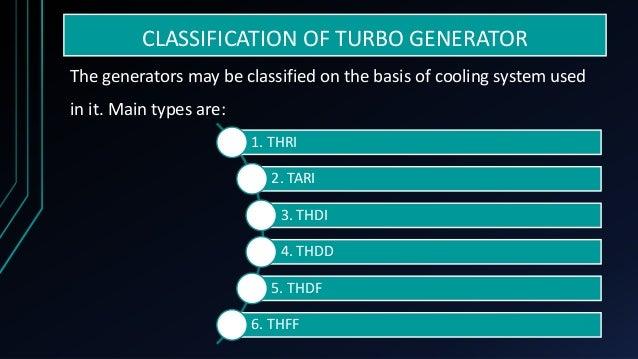 BHEL HARIDWAR,CONSTRUCTION OF TURBO GENERATOR AND EXCITATION SYSTEM