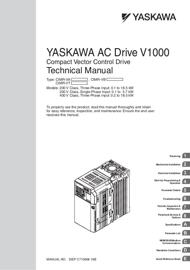 yaskawa v1000 instuction manuel 1 638?cb=1473473231 yaskawa v1000 instuction manuel yaskawa z1000 wiring diagram at fashall.co