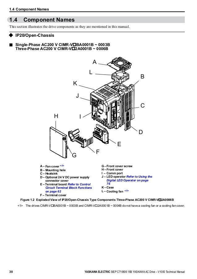yaskawa v1000 instuction manuel 30 638?cb=1473473231 yaskawa v1000 instuction manuel yaskawa z1000 wiring diagram at reclaimingppi.co