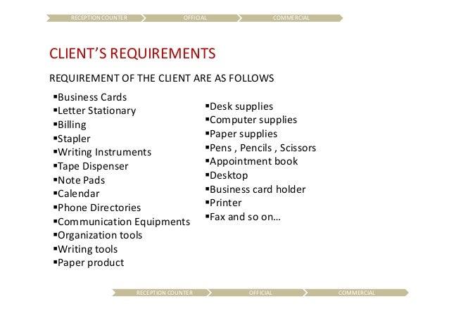 Interior Design Qualifications