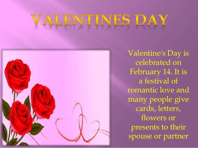online birthday baby valentines day cards - Online Valentines Day Cards
