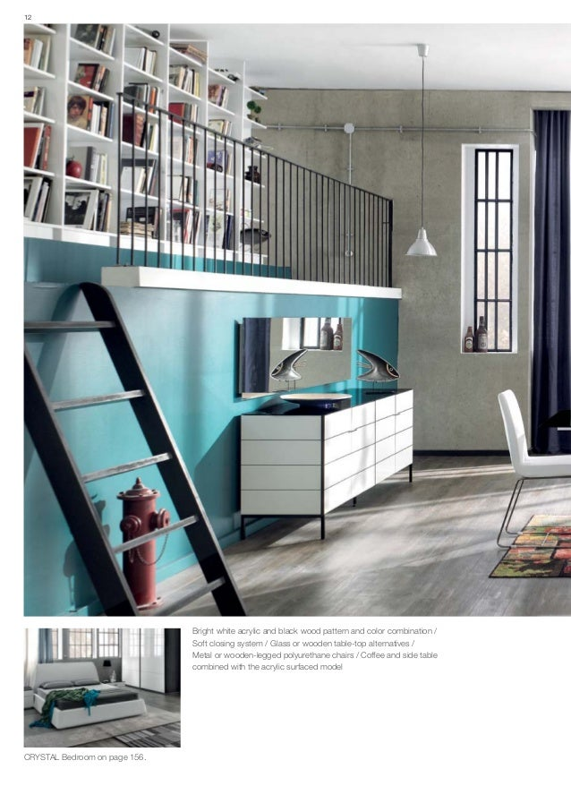 Home Office Furniture Egypt