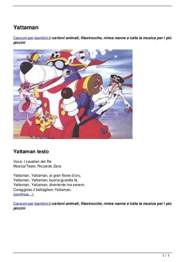 Yattaman