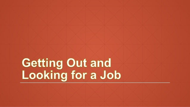 one deadly mistake most job hunters make  and how you can