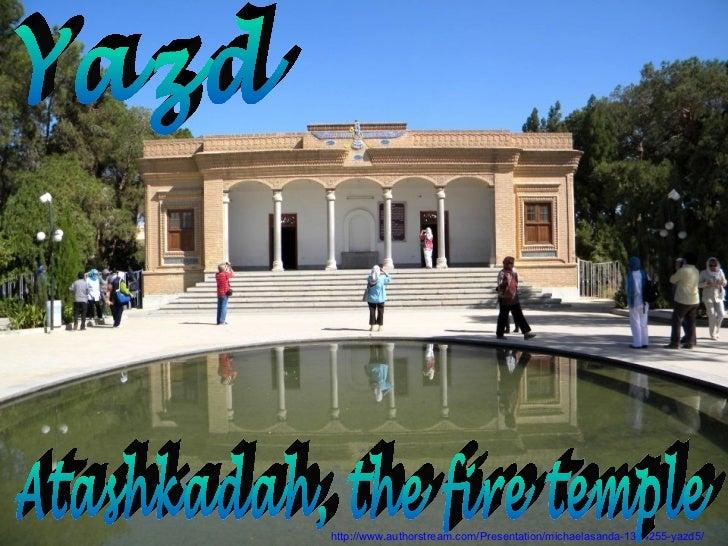 http://www.authorstream.com/Presentation/michaelasanda-1374255-yazd5/