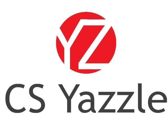 CS Yazzle  «Yazzle: Анализ на конкуренцията» SEO Конференция 2011 27 май  Език на лекцията: българо-руски