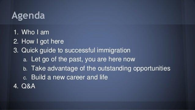 career goals goals for this presentation 3 - Successful Career How To Be Successful In Career In Life