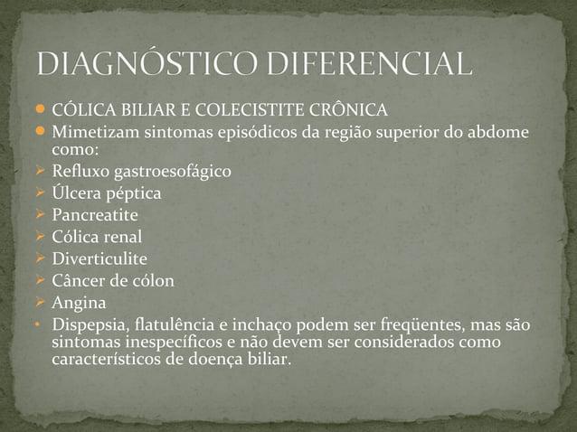 Barbosa ABR et al, Espessamento parietal da vesícula biliar no exame ultrassonográfico: como interpretar?, Radiol Bras , ...